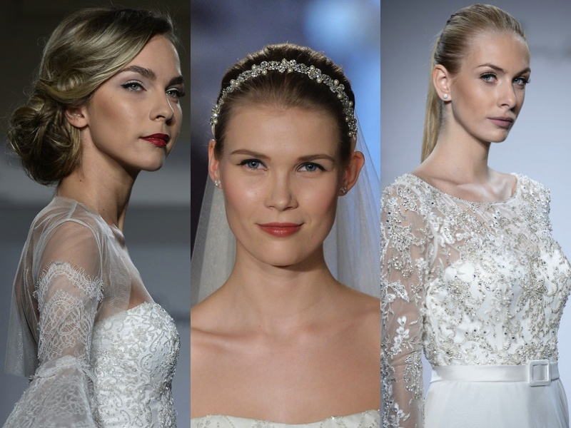 BRIDAL ACCESORIES SPRING 2015 03