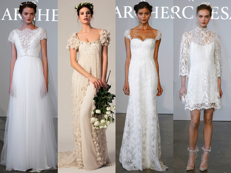 BRIDAL FASHION WEEK SPRING 2015 09
