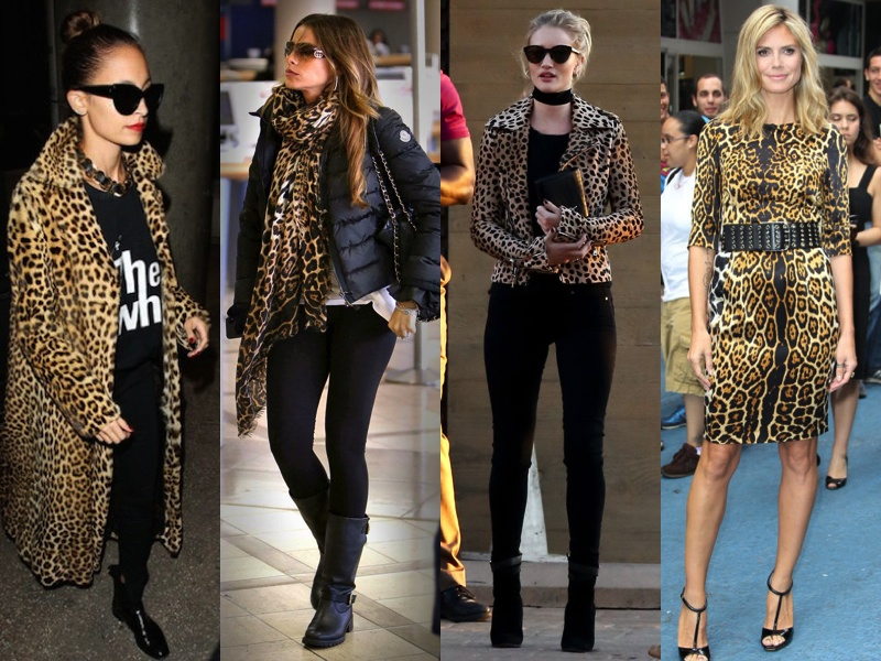 leopard-print-outfit